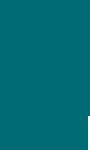 Astens Mannenkoor Logo